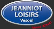 CLC Vesoul